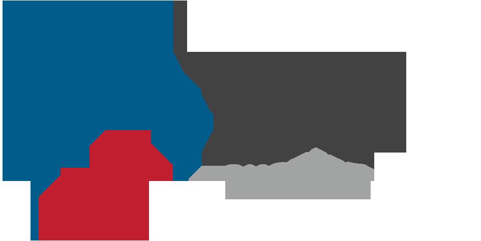 ЭКСПЕРТ СЕРТИФИКАЦИЯ