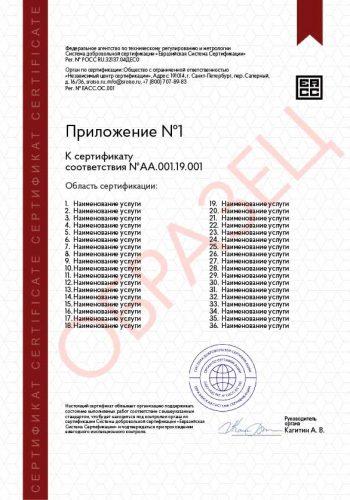ИСО-13485-6