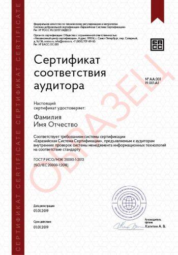 ИСО-20000-1-2