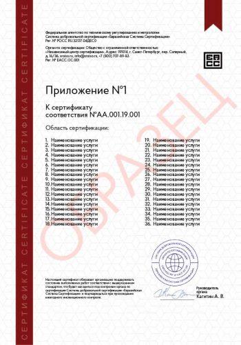 ИСО-20000-1-6