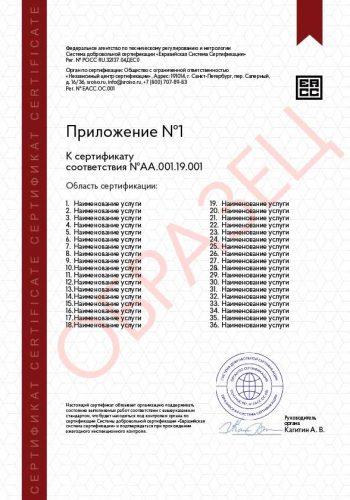 ИСО-29001-6