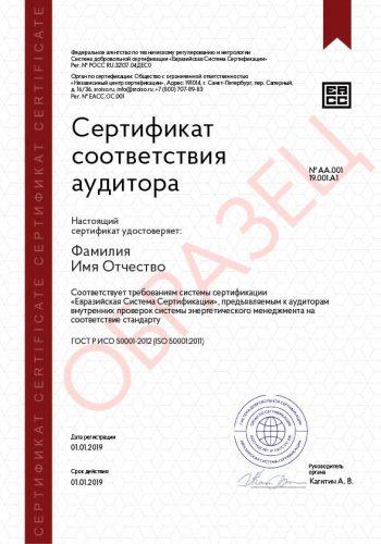 ИСО-50001-auditor
