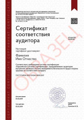 OHSAS_18001_auditor